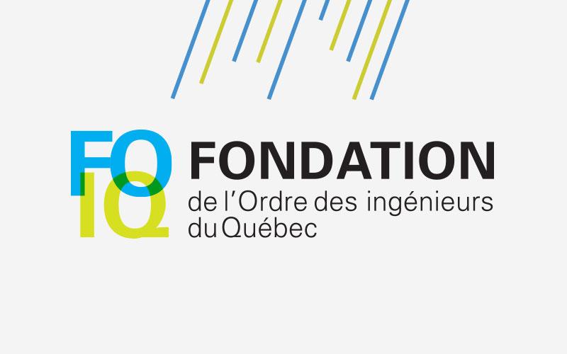 Encore plus d'énergie au conseil d'administration de la Fondation
