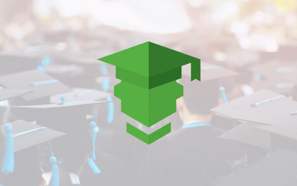 Prix universitaires du Mérite 2020… Et les gagnants sont