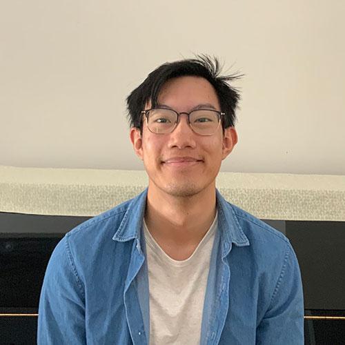 Stéfan Nguyen